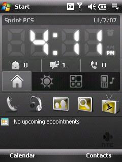 le 10:08 sono l'ora che consente di utilizzare il maggior numero di
